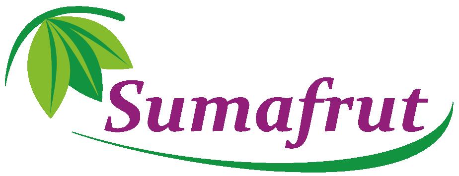 Sumafrut